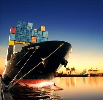 भारत में निर्यात प्रक्रिया